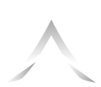 AIS – Amherst Intelligent Security Logo